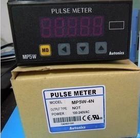 Original Genuine pulse meter MP5W-4NOriginal Genuine pulse meter MP5W-4N