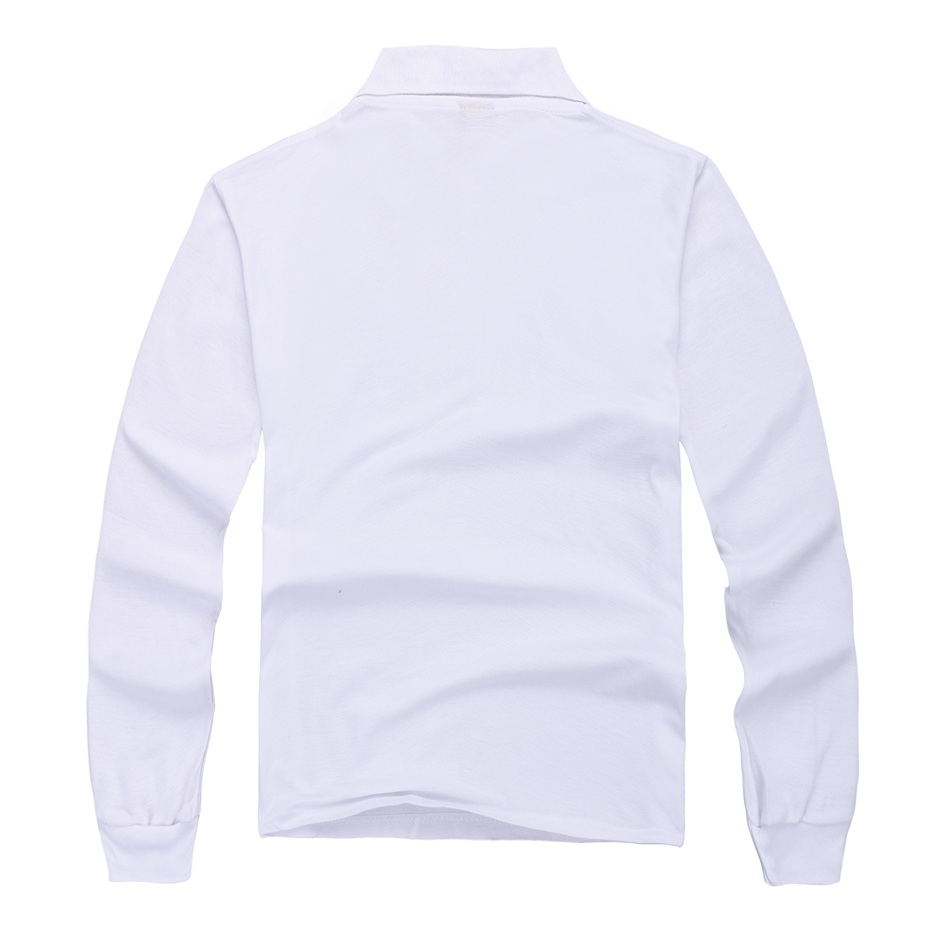 2019 Shirt Men Long Sleeve Blusas Solid Color Women Tops