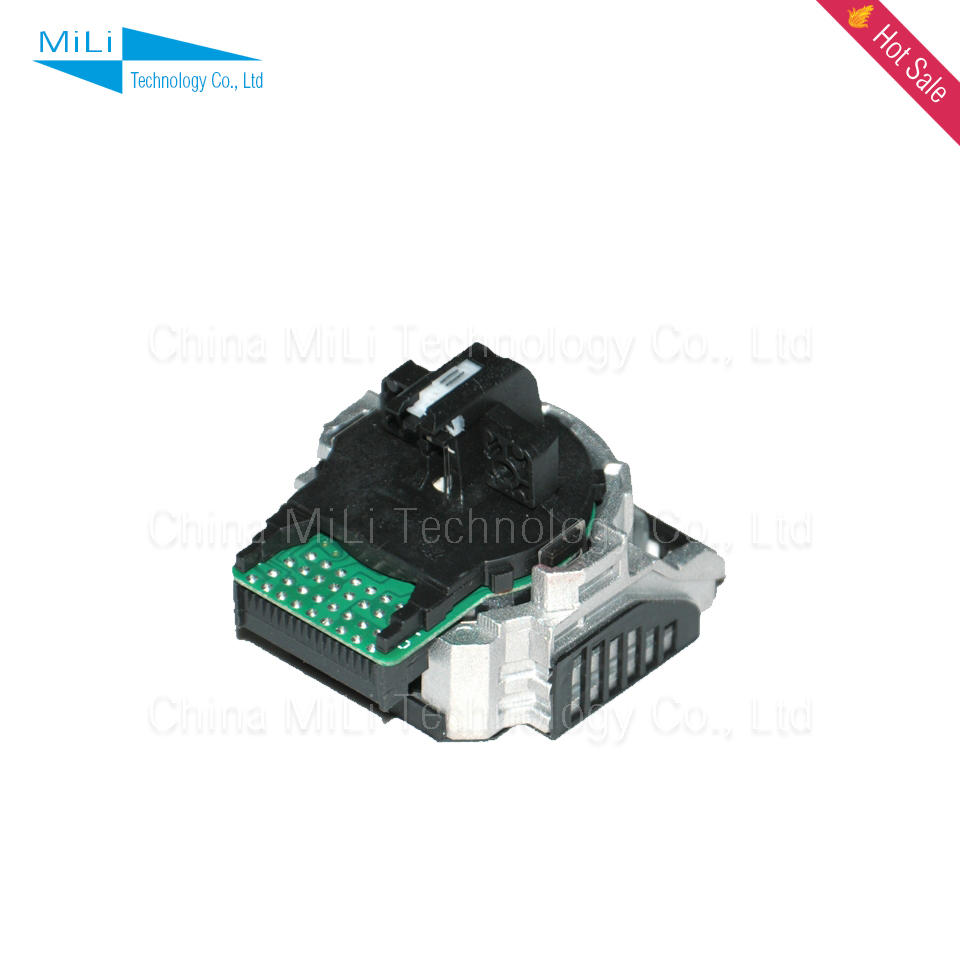 Printhead ALZENIT For Epson 630K 635K   Used Print Head Printer Parts On Sale printhead alzenit for epson lq 1600k3h lq1600k3h 1600k3h oem new print head printer parts 100% guarantee on sale