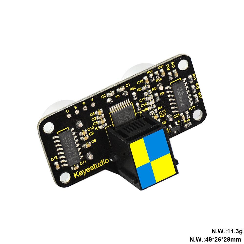 KS0242  EASY plug SR01  (2)