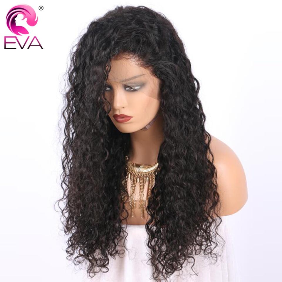 Pre Women Wigs Front 12