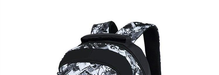 school bags (6)