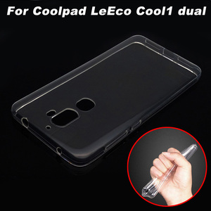 Coolpad LeEco Cool1 Case Cover