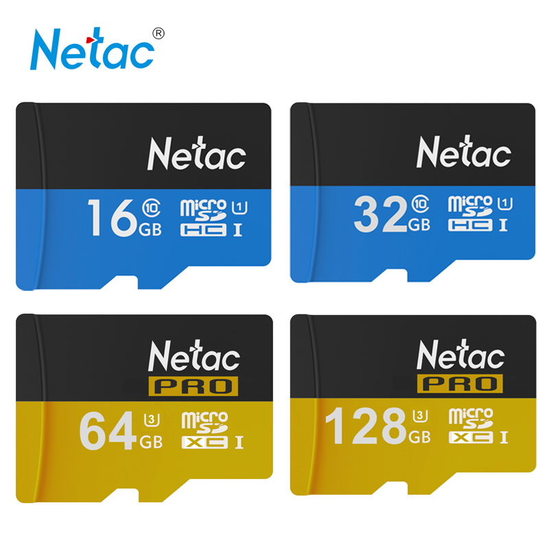 Compare Prices on 128gb Micro Sdxc- Online Shopping/Buy Low Price ...