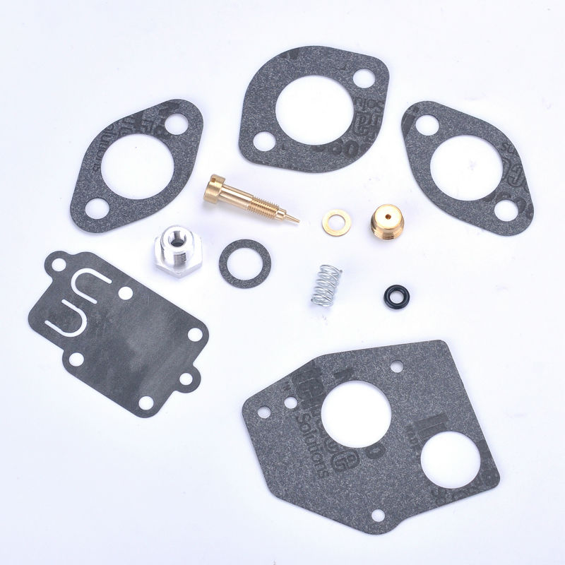 BRIGGS AND STRATTON 495606 CARB KIT