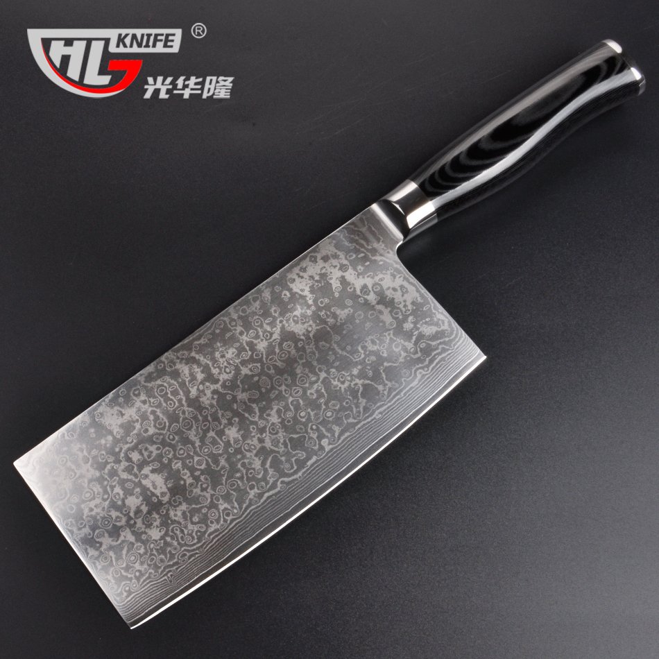 Rated Knives Chef Top