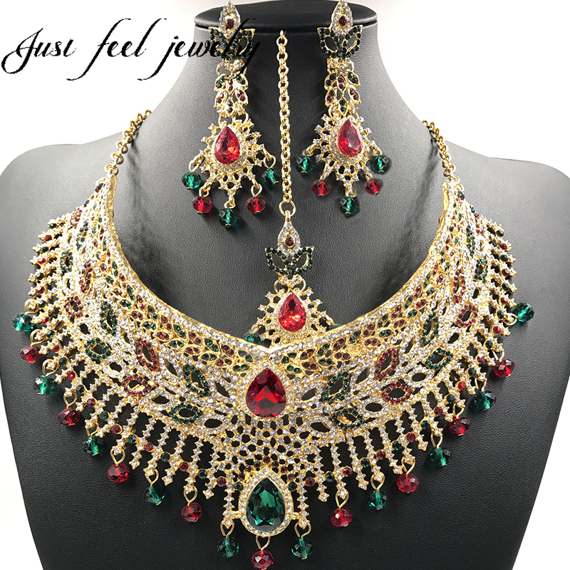 Jewellery India Online Shop Indian Gold Plated Necklace Sets: Online Buy Wholesale Indian Gold Plated Jewelry From China