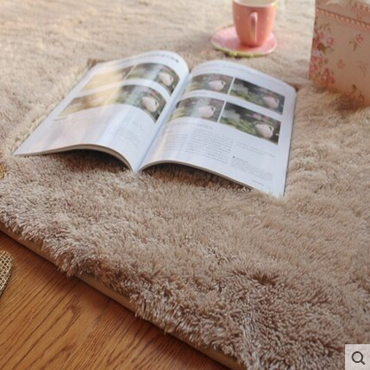 throw rugs for living room soft modern rugs