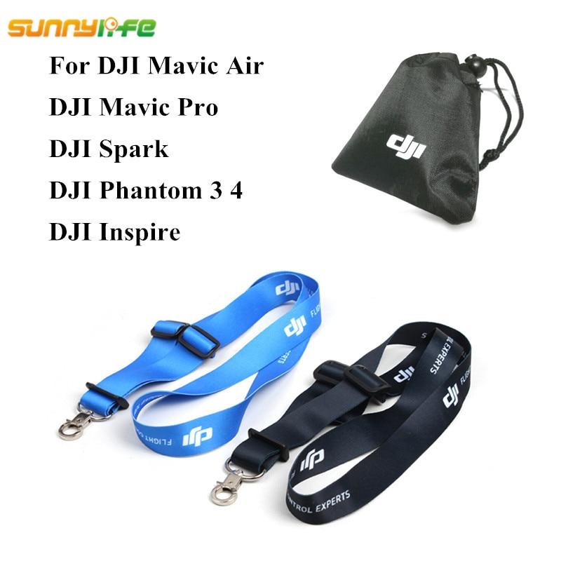 sunnylife-mavic-air-font-b-dji-b-font-spark-mavic-pro-remote-controller-shoulder-belt-font-b-dji-b-font-font-b-phantom-b-font-3-4-transmitter-lanyard-strap-neck-sling