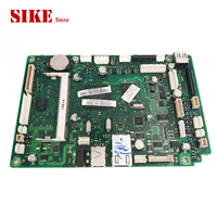 Logic Main Board For Samsung SCX-4833HD SCX-4833FD SCX 4833 4833HD 4833FD SCX4833HD SCX4833FD Formatter Board Mainboard