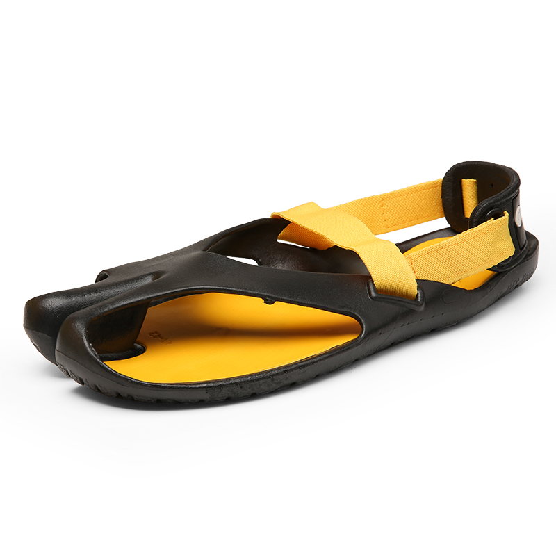 2018 New Summer Men Sandals Outdoor Male Water Shoes Beach Sandals Footwear Fashion Designer Man Casual Shoes Zapatos Mujer