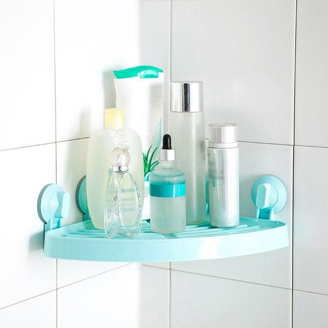 Magnificent Plastic Bath Racks Model - Bathtub Ideas - dilata.info