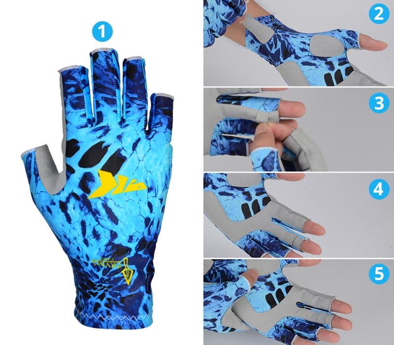 Sol Armis Glove 800x700 (2)