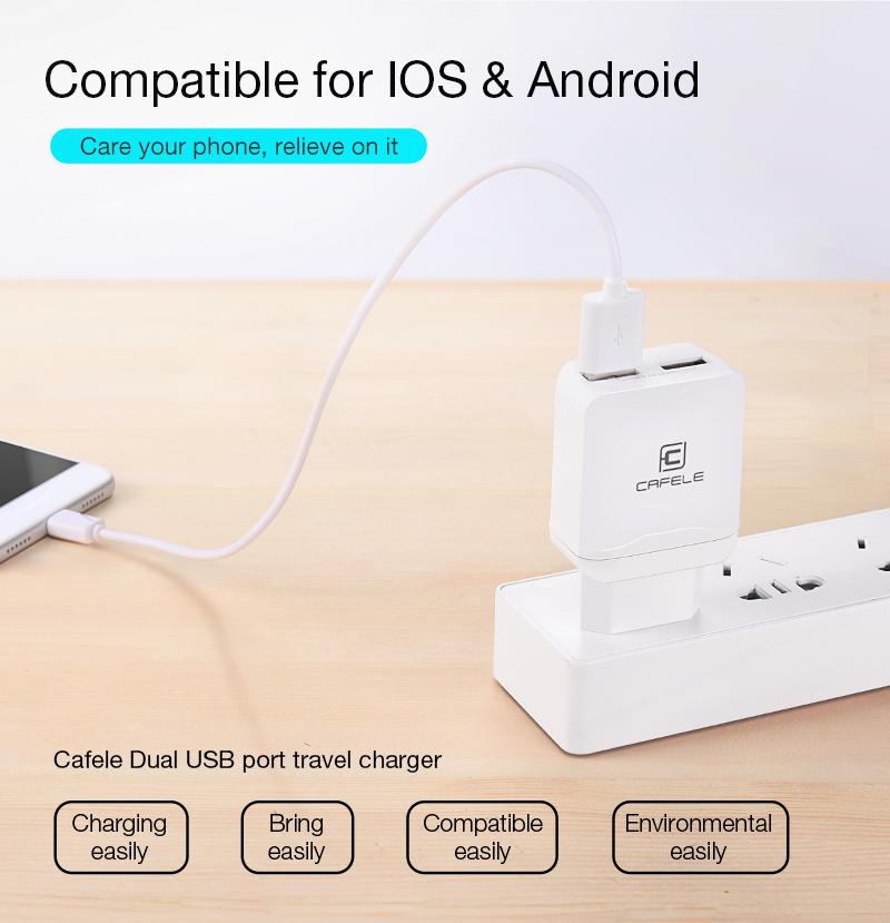 -USB()-_02