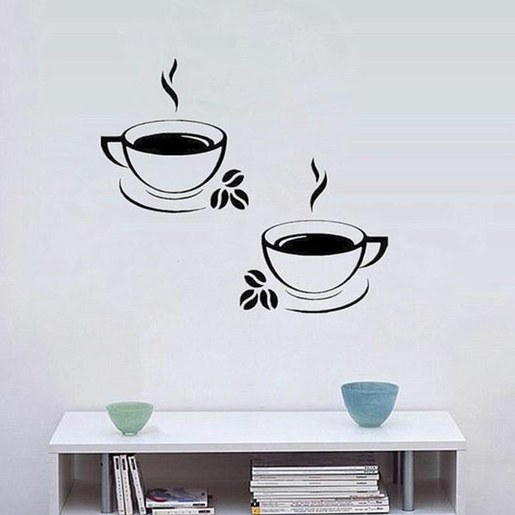 Aliexpress.com : Buy Brand New Beautiful Coffee Mugs Tea