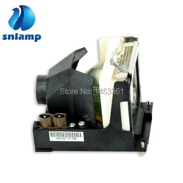 ФОТО replacement projector lamp POA-LMP53/610-303-5826 for PLC-SE15 PLC-SU25 PLC-XU36 PLC-SU40 PLC-SU41...