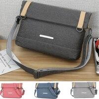 11 12 13 14 Inch Shoulder Bag Notebook Case For Dell Asus Acer Hp Lenovo Laptop