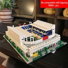 Des Achetez Lego Football Petit En Lots Prix À FKc5uT1l3J