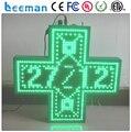 Leeman управления hd-e41 huidu привело аптека знаки креста для легкого бесплатное программное обеспечение 2018 2017