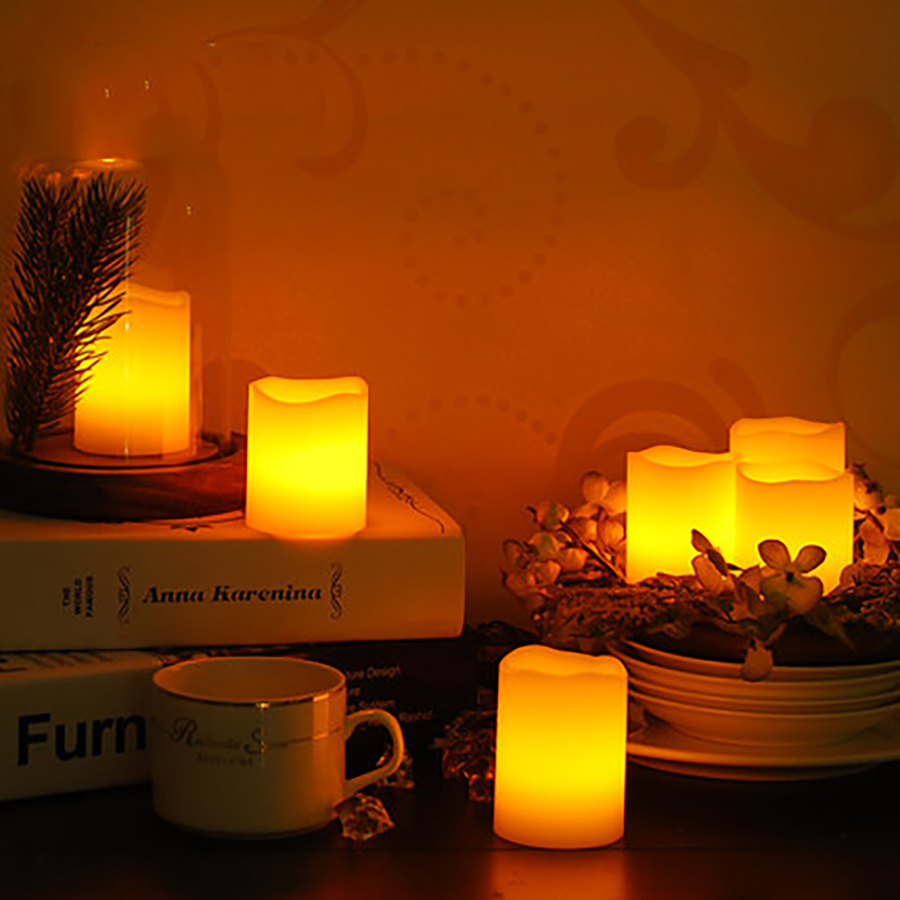 Popular Candle Dinner-Buy Cheap Candle Dinner lots from China ...