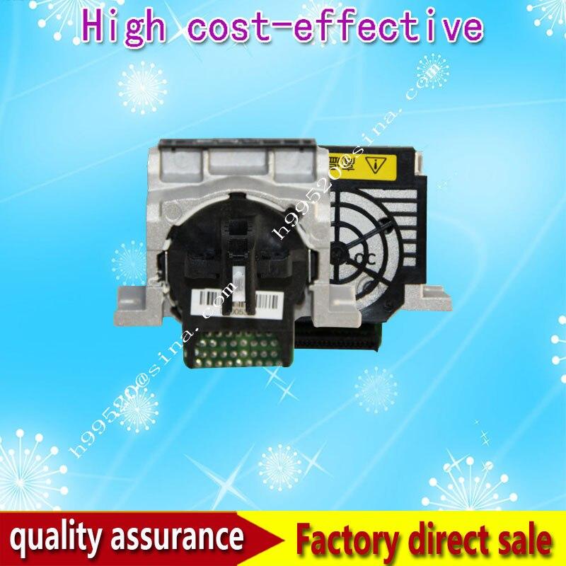100% Original New Printhead Print Head Printer Head For Epson LQ730k LQ735K LQ80KFII 730k 735K 80KFII LQ730 LQ735 LQ80