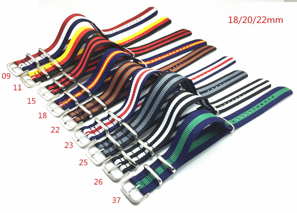Ruban élastique sangle robe making craft bretelles rembourrage rembourrage utilitaire