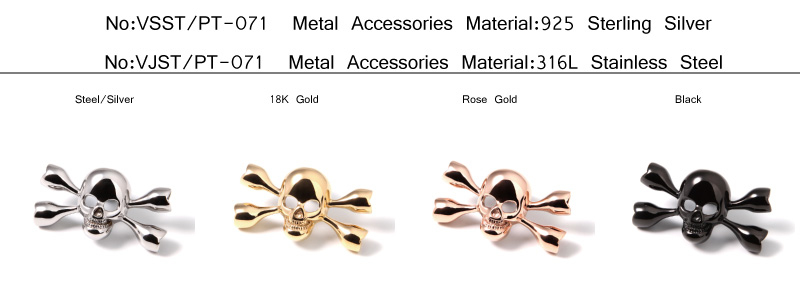 20160407-_Metal-Clasp-071-Steel-Silver