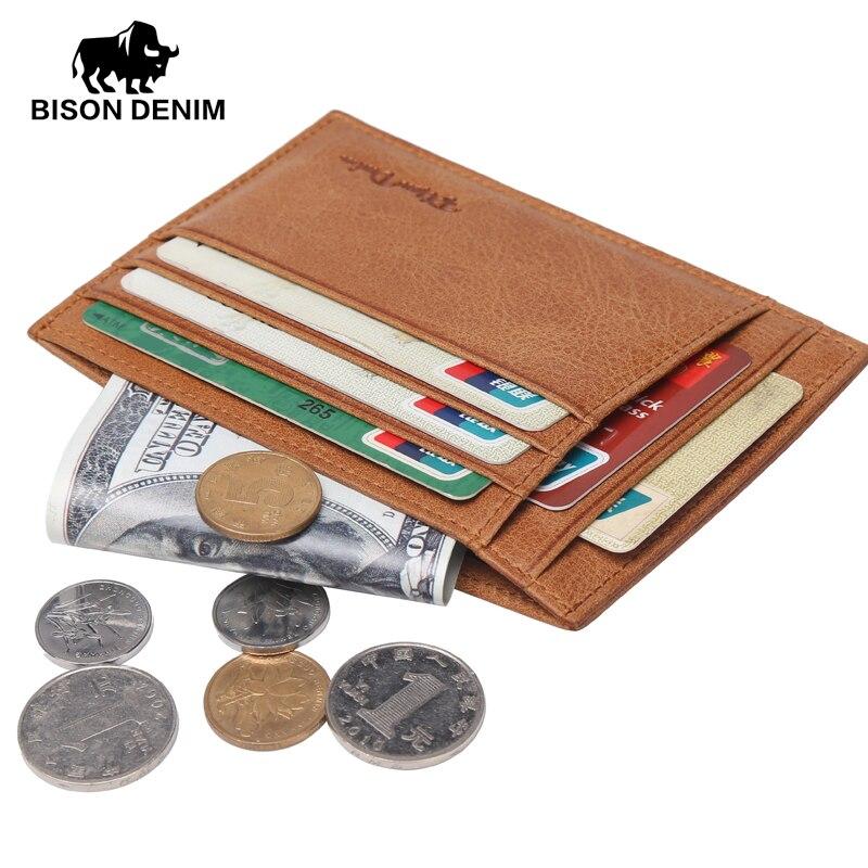 design retro coin bolsas bolso Largura do Item : 0.3cm