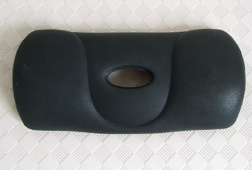 hot tub Spa headrest Pillow lx h30 rs1 3kw hot tub spa bathtub heater