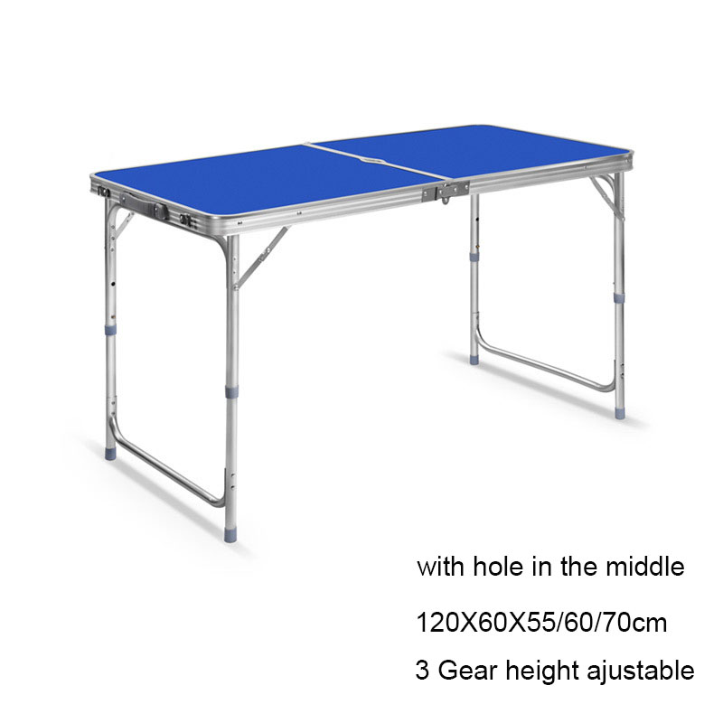 H 20%Portable Foldable 2/4 Chair aluminum Table Set Stable for Kitchen Dining Outdoor Garden Picnic Camping with Adjustable LegsH 20%Portable Foldable 2/4 Chair aluminum Table Set Stable for Kitchen Dining Outdoor Garden Picnic Camping with Adjustable Legs