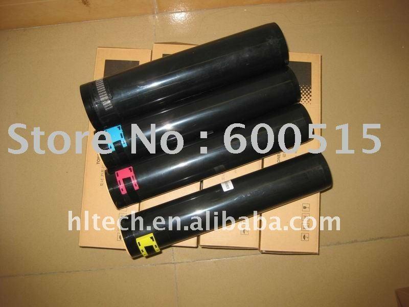 HOT Selling !!!! Xerox 7335 Compatible Color toner cartridge BK/M/C/Y 4PCS/LOT