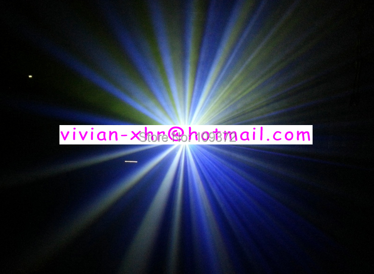RH-8280 10r 280w beam wash gobo 3in1 Moving Head Spot Beam -6.jpg