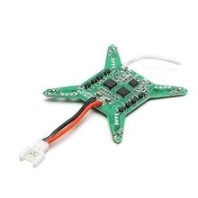 Eachine H8 3D RC Quadcopter Pièces De Rechange Récepteur Conseil Pour RC Quadcopter Partie