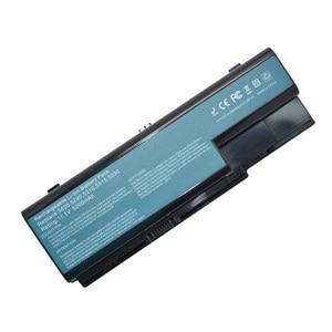 Image 2 - 11.1V Batterij Voor Acer Aspire 5230 5235 5310 5315 5330 5520 5530 7740G AS07B72 AS07B42 AS07B31 AS07B41 AS07B51 AS07B61 AS07B71
