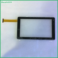 For VTCP090A25 FPC 2 0 Tablet Capacitive Touch Screen 9 Inch PC Touch Panel Digitizer Glass