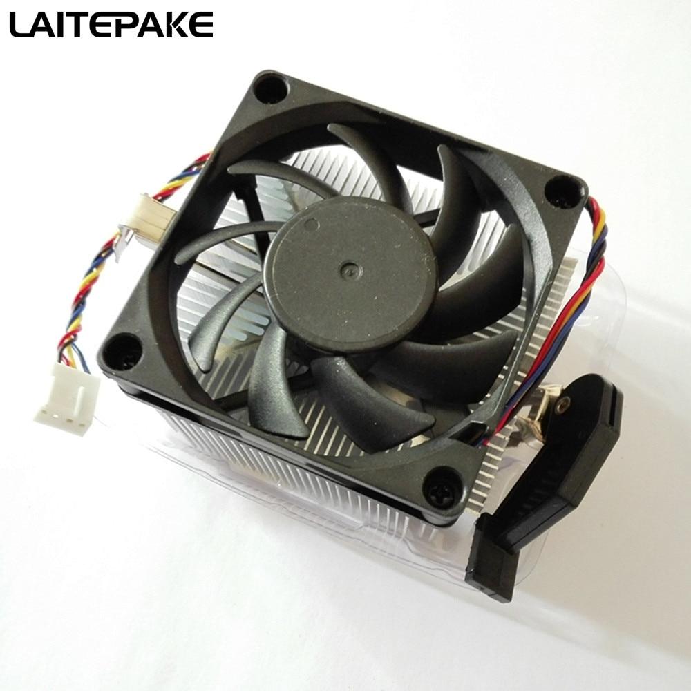 2019 10 W-200 W Nguyên Chất Nhôm Với DC12V Quạt COB LED Tản Nhiệt Multichip LED Làm Mát DIY Led phát Triển Đèn Chip