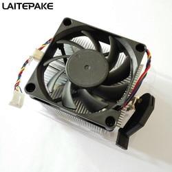 2020 new 10w-200w Pure aluminium with DC12V fan cob led heatsink multichip led cooling DIY Led grow Light fixtures chip