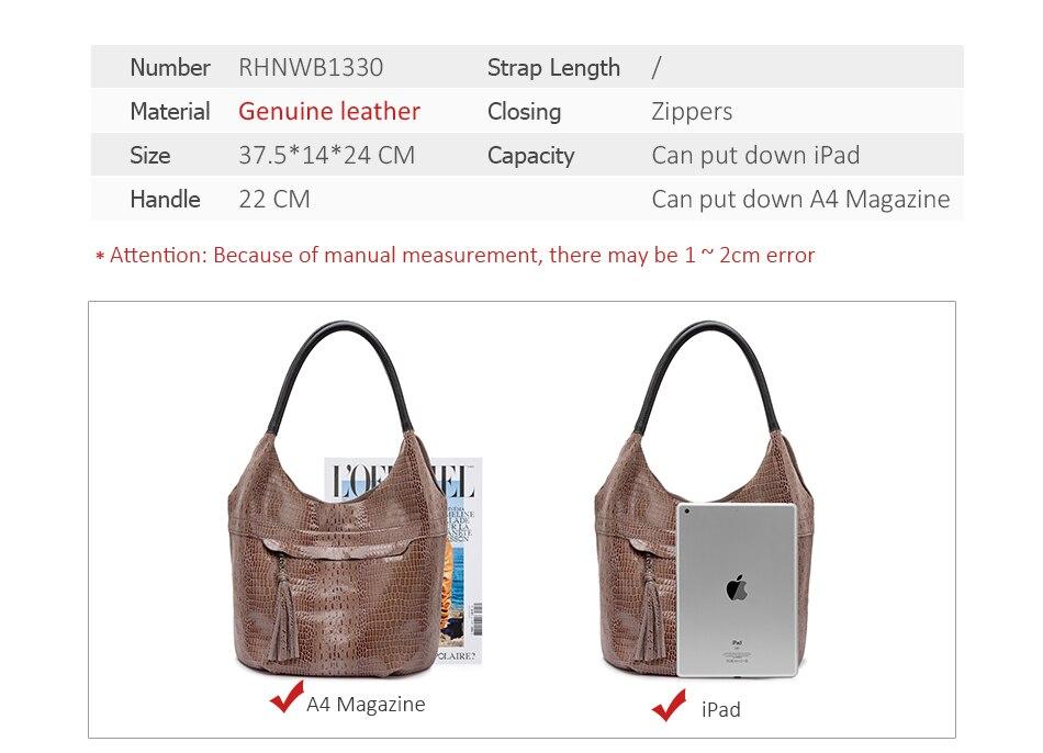 hobo saco crossbody sacos alta qualidade senhoras luxo