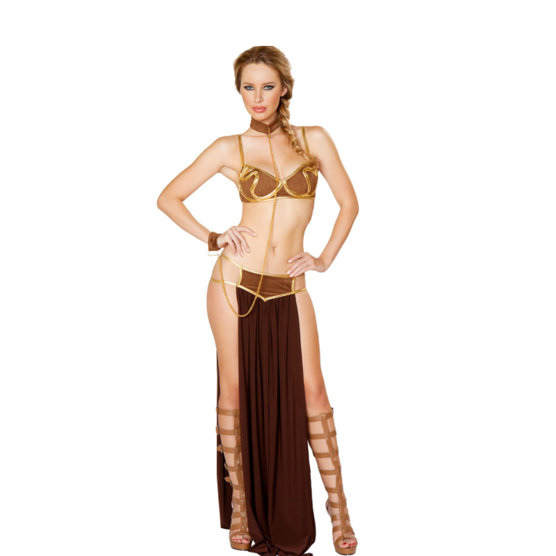 Top fantasy sex outfits