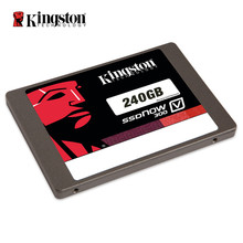 Kingston ssd 240GB hdd 480gb 120gb SATA to usb 3.0 120G 240G 480G hhd flash drive portable solid state disk