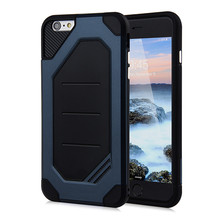 Dir-Maos For iPhone 5 5s SE Case Rugged ARMOR Cover Shock Drop Proof Carbon Fibre Defender Protect Camera Strong Rock Protect