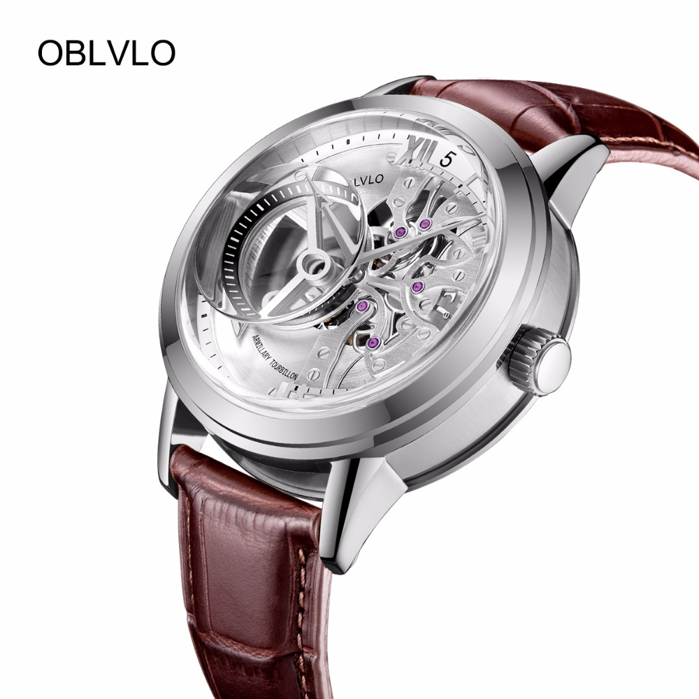 OBL8238-YWS_12
