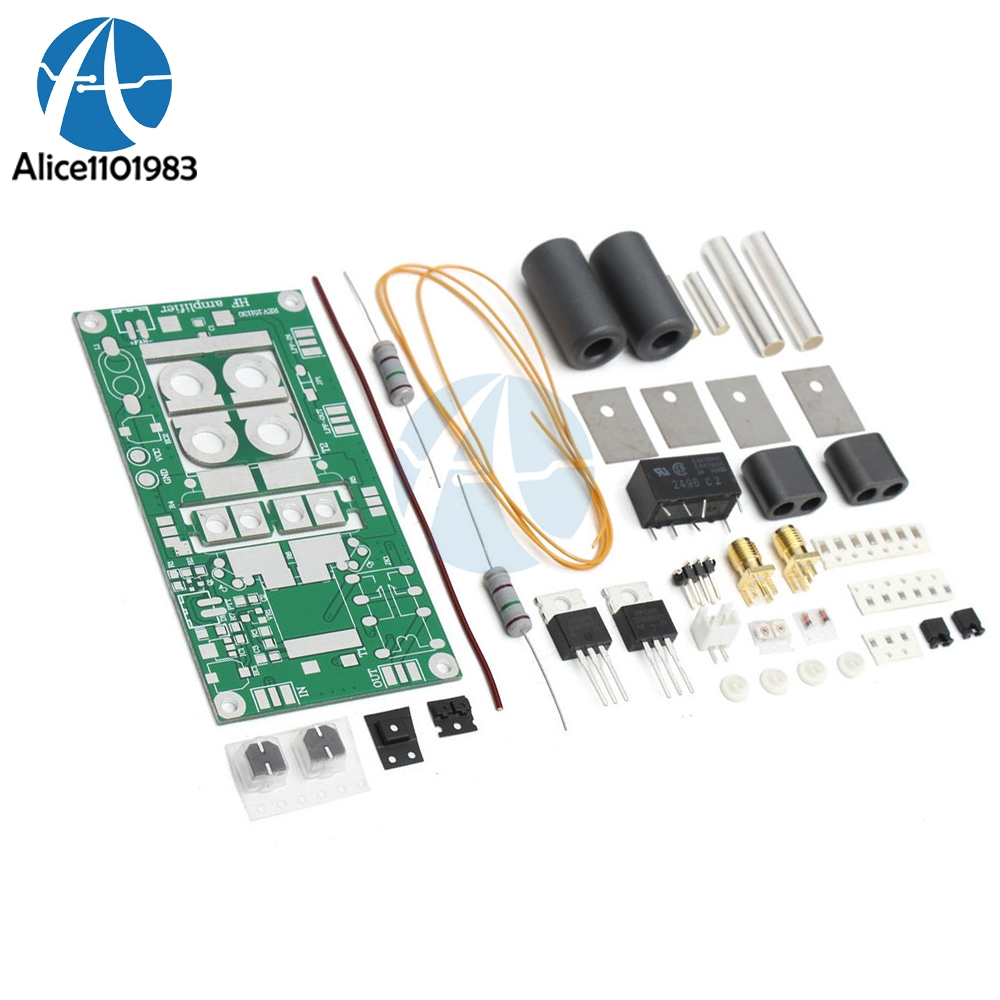 best high quality amplifier board module ideas and get free