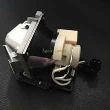 Original Lamp with Housing for ACER EV S11T Projector