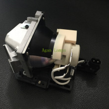 Original Lamp with Housing for ACER EV-S11T Projector.