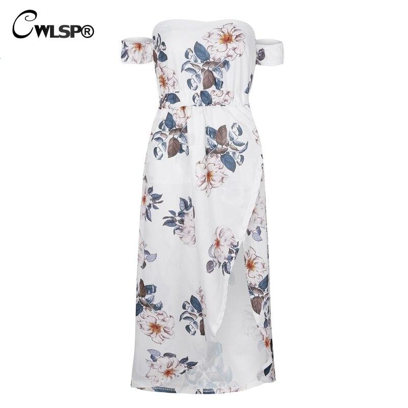 HTB143sVQpXXXXacaXXXq6xXFXXXl - FREE SHIPPING Summer Women Maxi Dress Side Split Floral Print JKP395