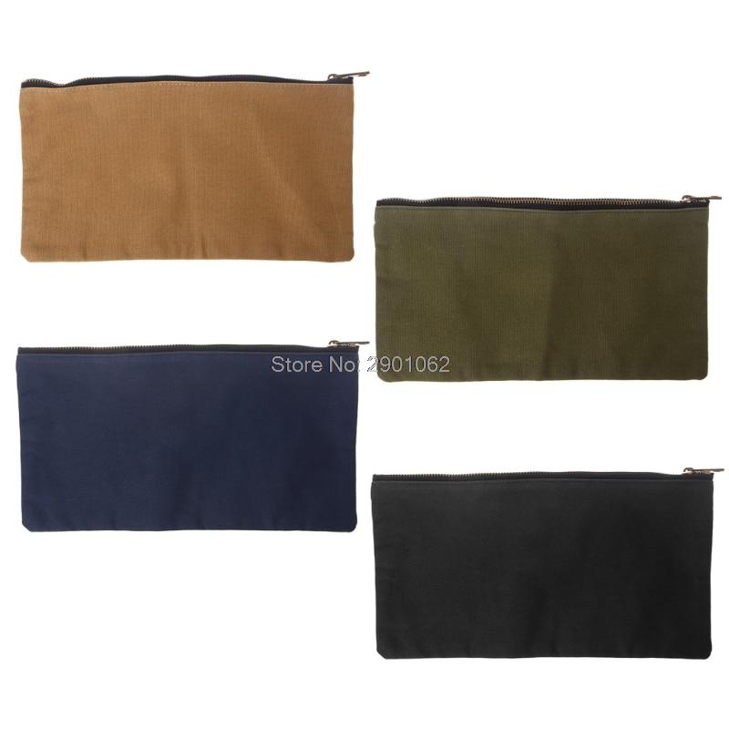 Hardware Tool Storage Bags Toolkit Handbag Carrier Holder Carrier Case Holder JU04 Drop shipping