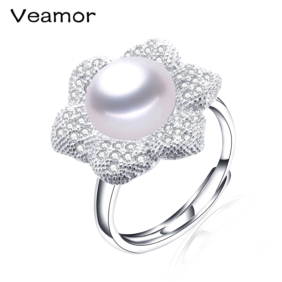 2017 hot selling wedding engagement rings for women sliver color fashion jewelry female adjustable ring bijoux - Selling Wedding Ring