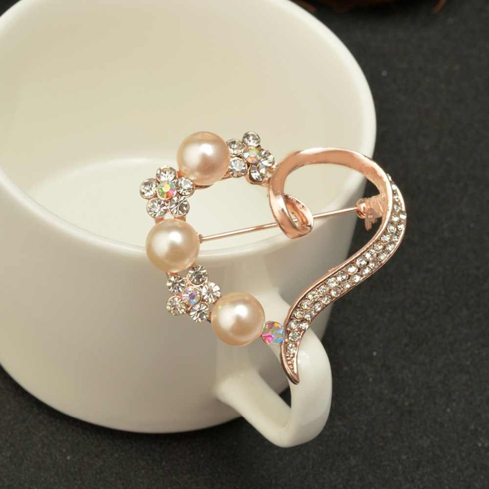 Brooches for Dresses