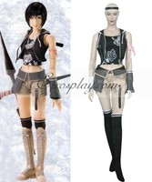 Game Cosplay Shop Cheap Game Cosplay From China Game Cosplay